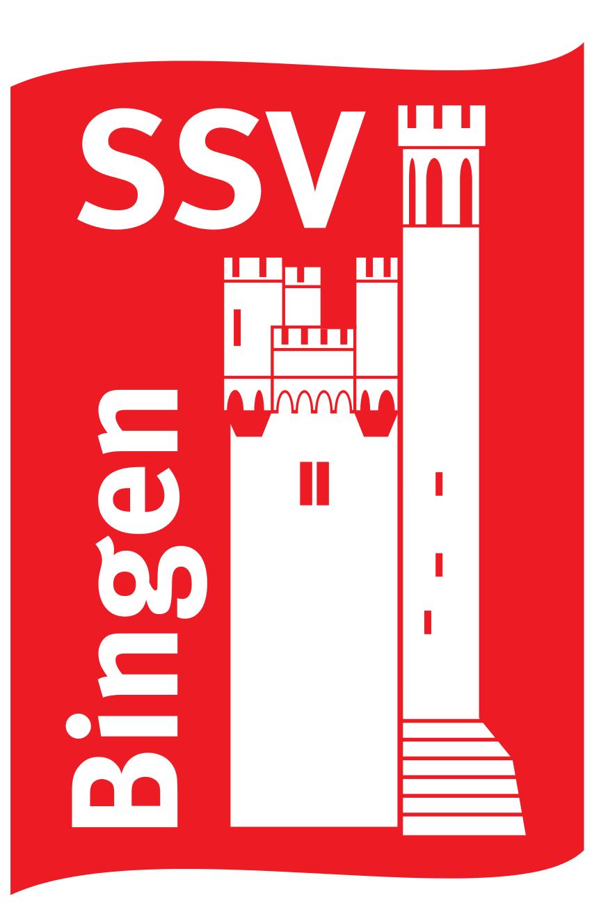 Wappen SSV BINGEN e.V.